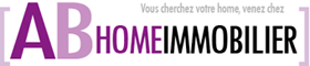 AB HOME IMMOBILIER